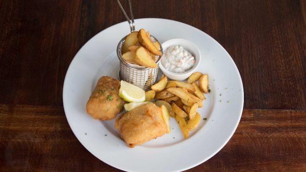 Mar de Amores Restaurante